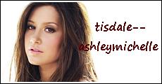 *    20 mai 2012 : Vanessa et Austin ont été vus hier à la foire d'Irwindale.     *