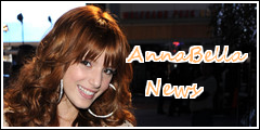 *    27 mai 2012 : Vanessa assistant au Grand Prix de Monaco aujourd'hui même.   *