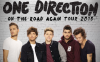 Myfiction-One-Direction