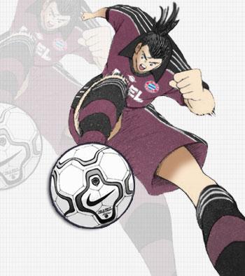 Blog de captaintsubasa87 page 9 captain tsubasa 87 - Combien de temps pour porter plainte pour coup et blessure ...