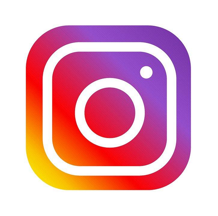 Instagram - Drawiings30
