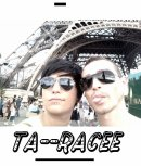 Photo de Ta--Racee