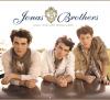 x3--Jonas-Brothers--x342