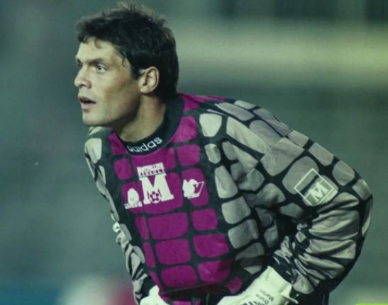 Hommage : Bruno Martini, l'Ange Gardien du MHSC