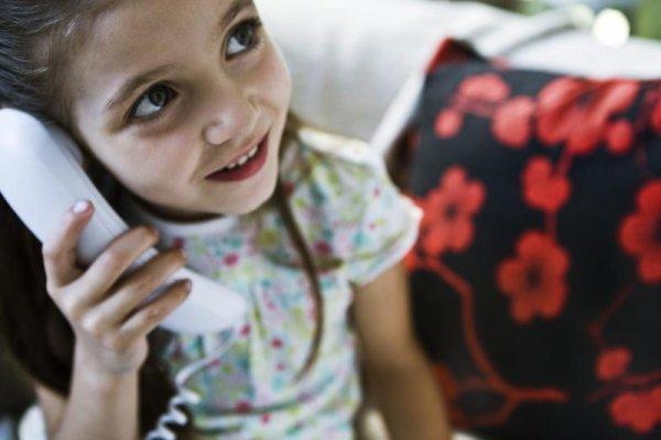 Allo ? J'appelle juste pour te dire que ce soir je te trompe.