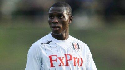 Fulham : Mesca en 3éme division anglaise