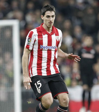 Athletic Bilbao : Iraola, un an de plus