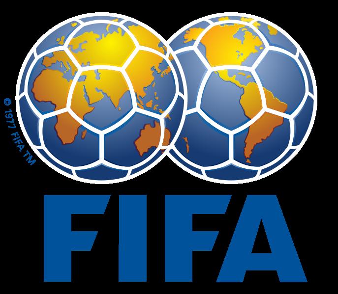 Blog de FIFA-Mercato
