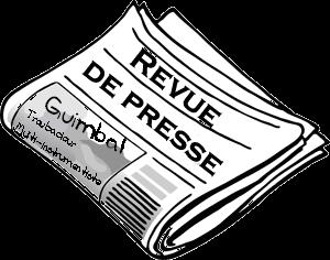 La Mesnie Di Matra dans la presse