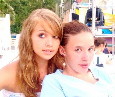 ~Summer 2010♥~