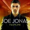 Fast-Life-Album