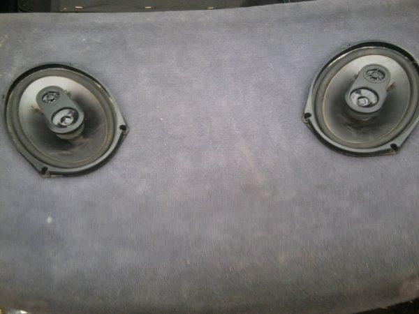 calibra SFI turbo