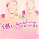Photo de EJane-Goulding