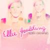 EJane-Goulding