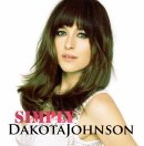 Photo de Simply-DakotaJohnson