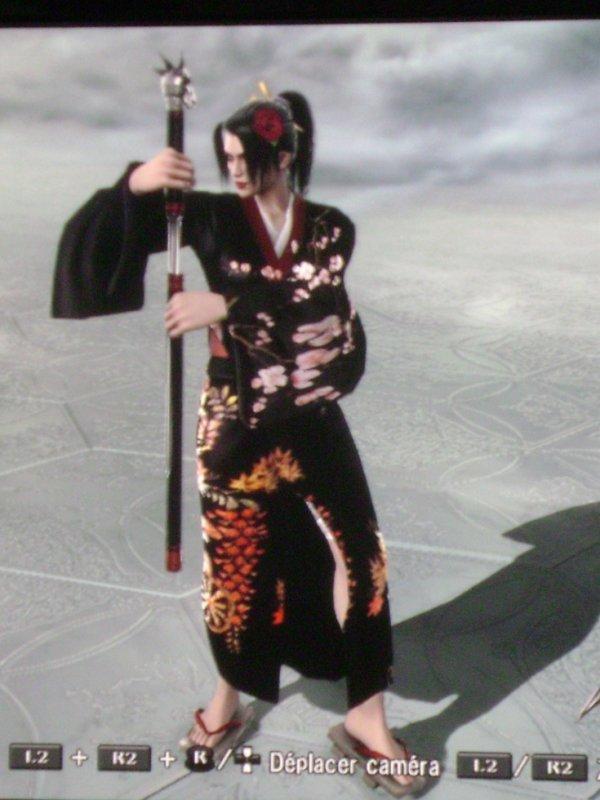 Setsuka