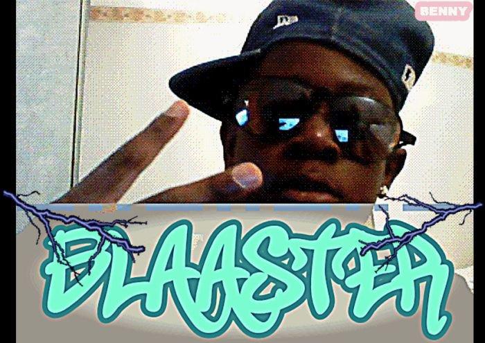 BLAASSTER