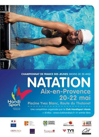 Qualifications Championnats de France N1 - N2