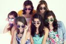 Photo de CimorelliFiction