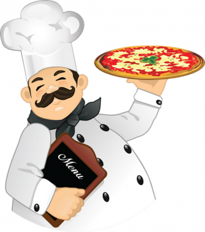 PIZZA PING