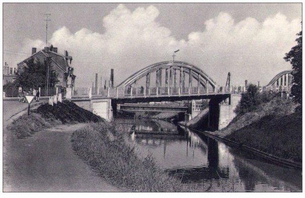 ATH - Ancien viaduc