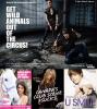 Article n°2271 __ | Presse : Netjoven.pe | Tokio-Hotel-Street ©