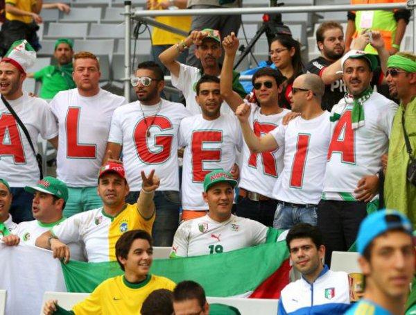 love youuuuuuuuuuuuuuuuuuuuuuuuu ALGERIA