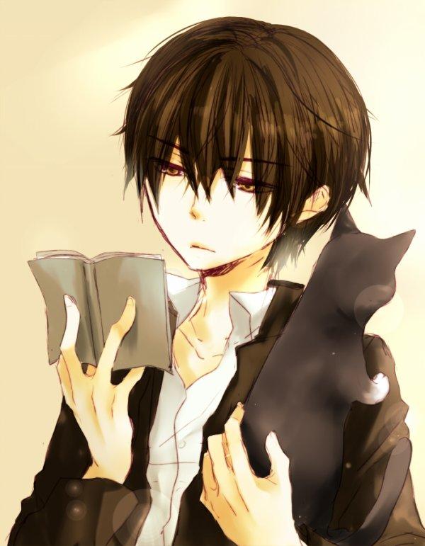 Speciale Sekaiichi ♥ -Suite-