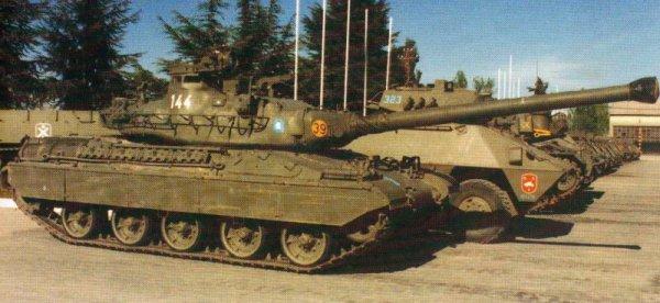 l 39 amx 30 b char de bataille de l 39 arm e fran aise blog de jpj1 35. Black Bedroom Furniture Sets. Home Design Ideas