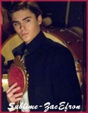 Photo de sublime-zacefron