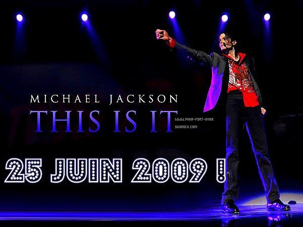 25 juin 2011