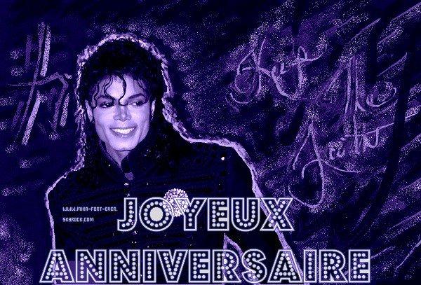 53 ème anniversaire du King