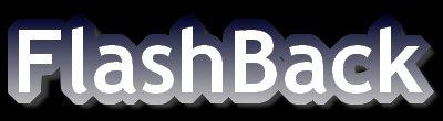 FlashBack ...24 Décembre...