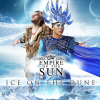 Ice On The Dune / EMPIRE OF THE SUN - Alive (2013)
