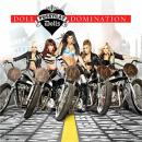 Photo de Pussycat-Dolls---KJNMA