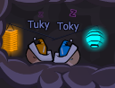 Photo de Toky-Et-Tuky