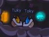 Toky-Et-Tuky