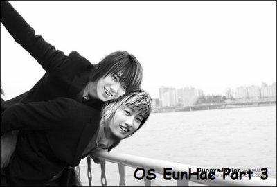 OS EunHae part 3