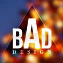 Photo de BADdesign
