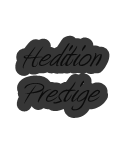 Photo de heditionPrestige