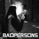 Photo de BADpersons