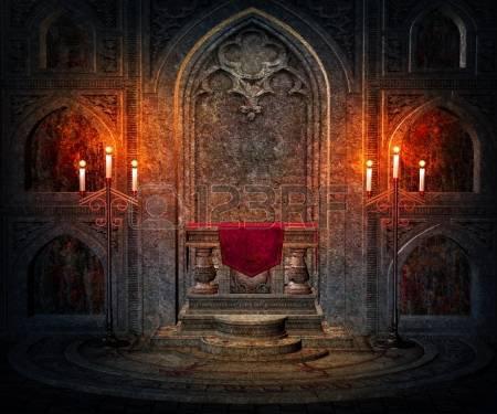 QUELQUES MONUMENTS ,GARGOUILLES ET STATUES GOTHIQUES