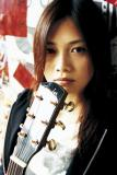 Photo de yui-life