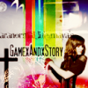 GamexAndxStory