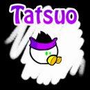 Photo de Tatsuo-bbl