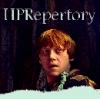 HPRepertory