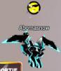 Abomasnow-BBL-Guby-GGG