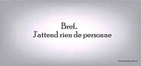 breff..