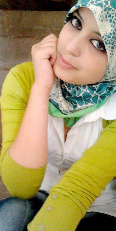 fatima zahra 2