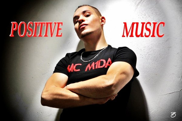NOUVELLE ALBUM POSITIVE MUSIC 2012 DISPO ENFIN EN COMMERCE